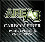 Area3 Carbon Fiber