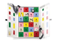 BRAND NEW Jo Malone Luxury 2017 Advent Calendar (SOLD OUT ONLINE)