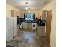 ENSUITE DOUBLE ROOMS AVALIABLE with 0 DEPOSIT AVAILABLE