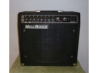 Mesa Boogie Studio .22+ Plus