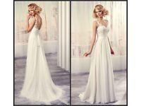Modeca - Stacey wedding dress
