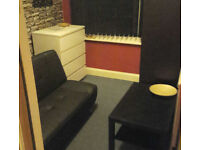 to rent single room in southend