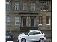 3 BEDROOM FLAT FORE RENT