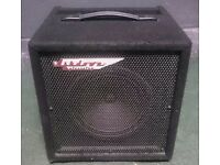 Ashdown After Eight Bass Amp