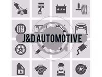 J&D Automotive - Car Breakdown & Repair Services