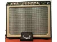 Tone King Imperial MKII Guitar Amplifier