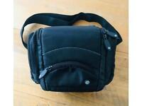 Camera bag/ case BNWOT.