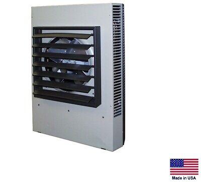 Electric Heater Comlindustrial - 208v - 3 Phase - 3300 Watt - 11200 Btu