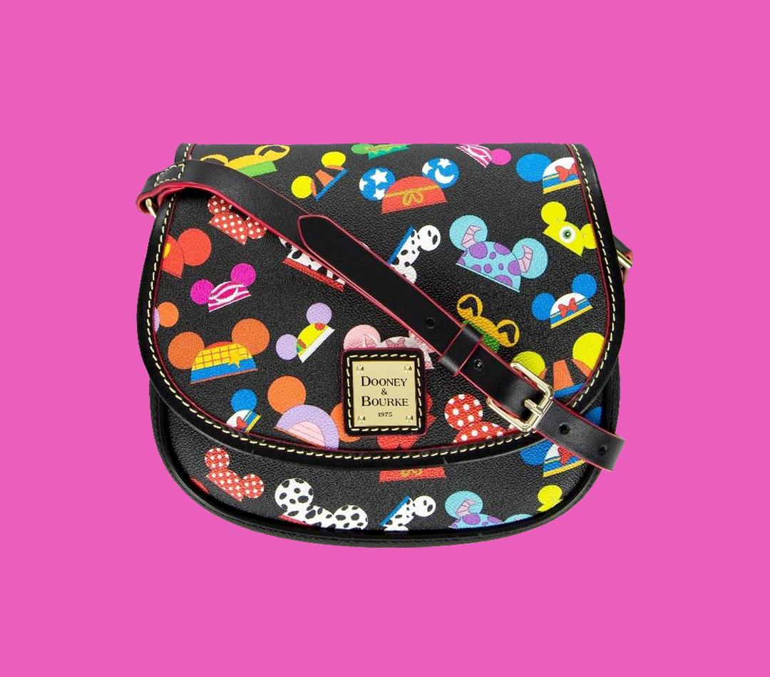 9c4adc341057 Dooney   Bourke Handbags