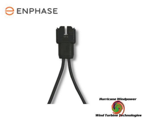 ENPHASE Q-12-20-200 LANDSCAPE Q CABLE FOR 72-CELL MODULES SINGLE DROP