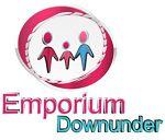 Emporium Downunder