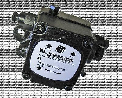 Waste Oil Heater Parts Lanair Fuel Oil Pump A1ra-7738 Suntec 8234 Fast Ship