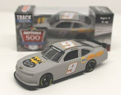 9 Chase Elliott 2014 Napa Test Car Daytona 500 Nationwide Camaro 1 64