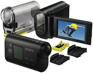 NEW-Sony-HDRAS30V-Full-HD-Action-Camera-HDRAS30VPK