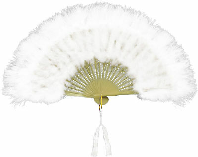 Morris Costumes Egyptian Roman Accessories & Makeup Feather White. - Roman Halloween Costume Accessories