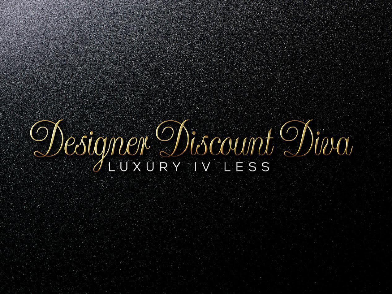 designerdiscountdiva-nyc