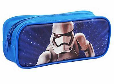Pencil Case - Star Wars - Stormtrooper - - Star Wars Pencil Case