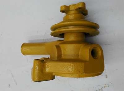 6144-61-1402 Water Pump Fits Komatsu 3d94-2 4d94-2 Ls220 Pc40-3t Pc40-1 Pc45