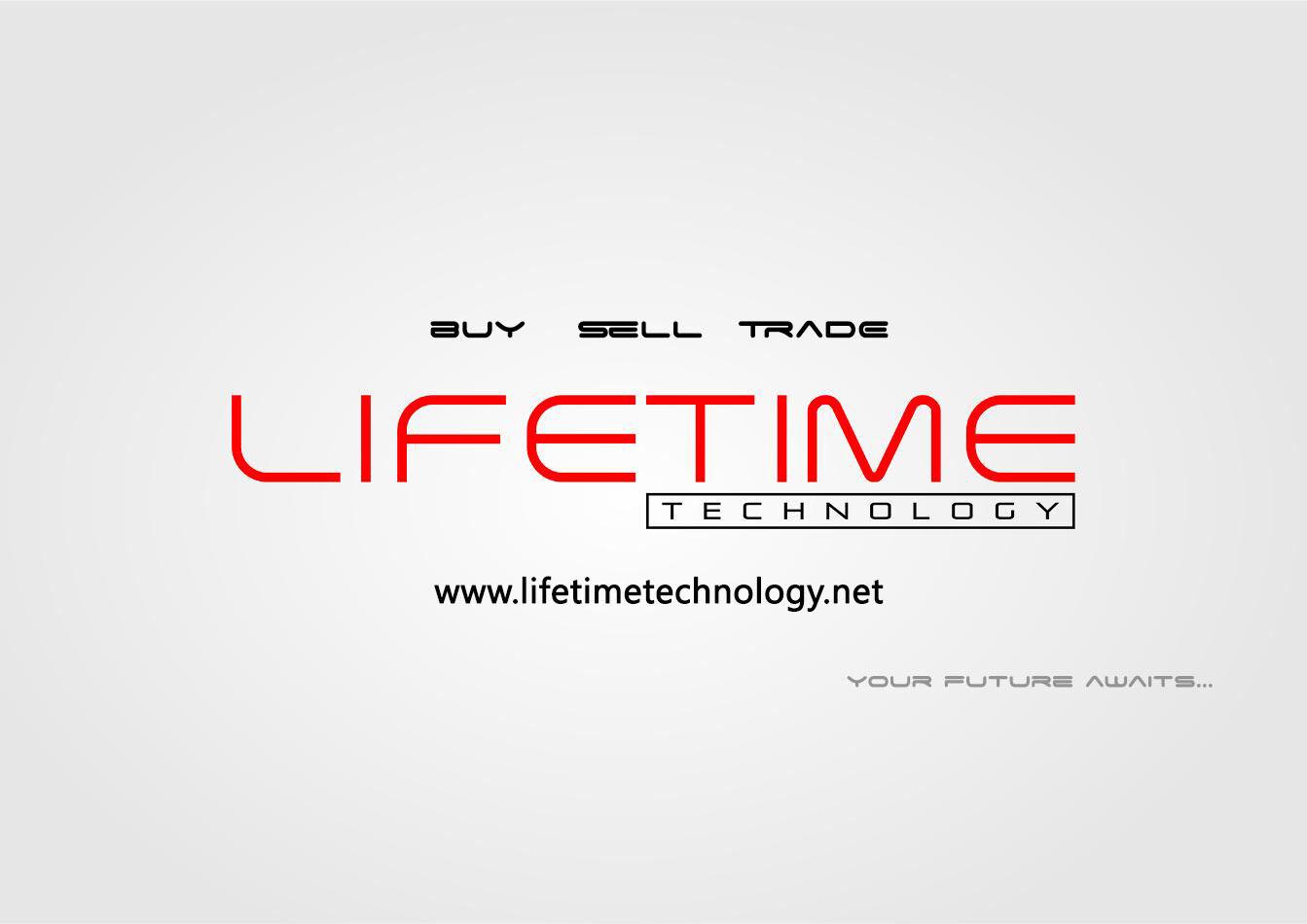 Lifetime Technology