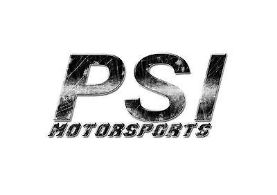 psimotorsports