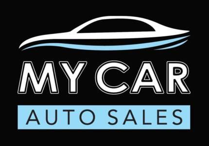 MyCar Auto Sales