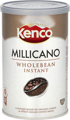 kenco millicano Caffè Istantaneo 100g