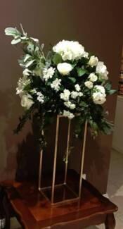 White Manzanita Tree Centrepieces For Hire Miscellaneous
