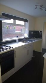 Well Presented 2 Bed Home Urwin Street, Hetton - £470 pcm