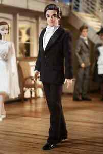 NEW-2013-TAILORED-TUXEDO-KEN-BARBIE-DOLL-FAN-CLUB-EXCLUSIVE-SILKSTONE-4-000