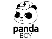 Panda Boy - your local IT hero. Computer and laptop repairs. 10 years experience. No fix no fee!