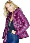 GUESS Fur Coats & Jackets for Women