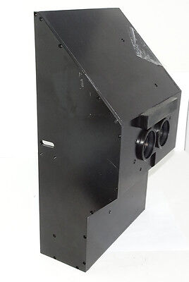3d Optical Stereo Viewer 5 Over Under - Museum Quality