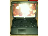 HP G2 Laptop