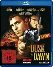 From Dusk Till Dawn Uncut Stream German