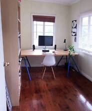 Room for rent in Balmoral Brisbane Balmoral Brisbane South East Preview