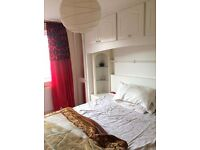 Single/ Double rooms to rent