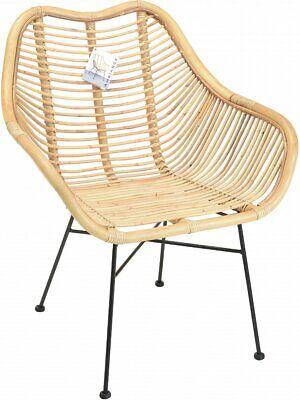 Garten Esszimmer Möbel (Garten-stuhl Gartenmöbel Wohnzimmer-stuhl Esszimmerstuhl 50x100x45cm Bambus J160)