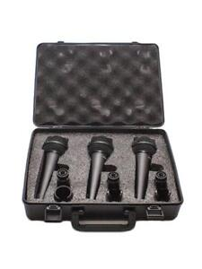 BEHRINGER MICROPHONES FOR SALE - XM1800S AND XM8500 - BRAND NEW AMAZING PRICES!!!!