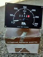 79042641 Contagiri Fiat Allis Agri Varie Applicazioni Trattori Cingolati -  - ebay.it