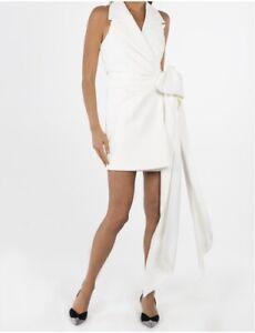 misha collection blazer dress   Gumtree Australia Free Local