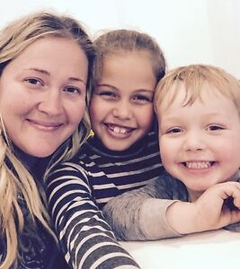 Wanted Rental Property for family of 3. Pokolbin Cessnock Area Preview