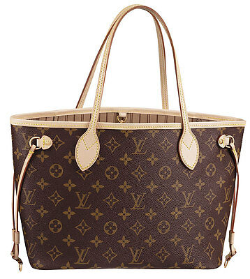 ab96ab2e9c52 used LV purses ebay. Link to an eBay page Remove