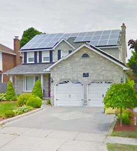 126 Wallace Dr-Amazing, Upscale Single-Detached
