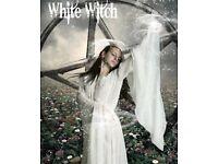 Love Spells Super High Power Witchcraft