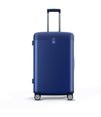 NEW Bluesmart Series 2 smart luggage cabin 29' with USB port for sale  Germantown