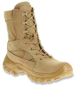 Tough New - TACTICAL BOOTS DESIGNED FOR US MILITARY - COMPARE SURPLUS PRICES !!!