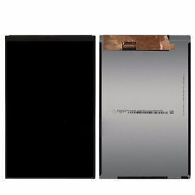 LCD Display Screen Panel for Lenovo Tab S8-50