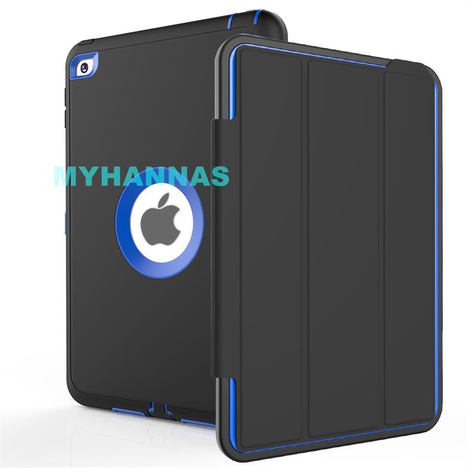ipad pro ipad mini 4 defender hybrid hard case cover. Black Bedroom Furniture Sets. Home Design Ideas