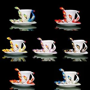 Peacock-Porcelain-Coffee-Cup-Set-Tea-Cup-Set-for-Daily-Use-and-Gift