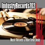IndustryRecords702